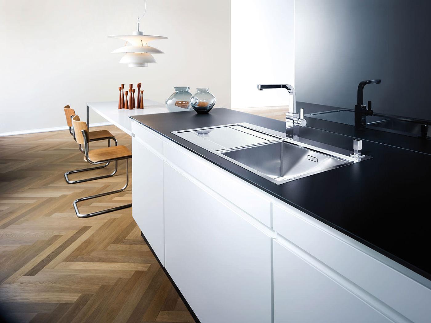 k chenzubeh r komplettieren sie ihre k che. Black Bedroom Furniture Sets. Home Design Ideas