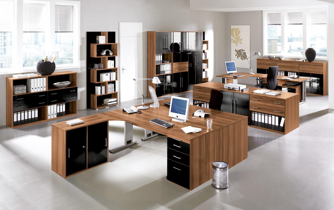 Atemberaubend Büromöbel Röhr Galerie - Die besten Einrichtungsideen ...
