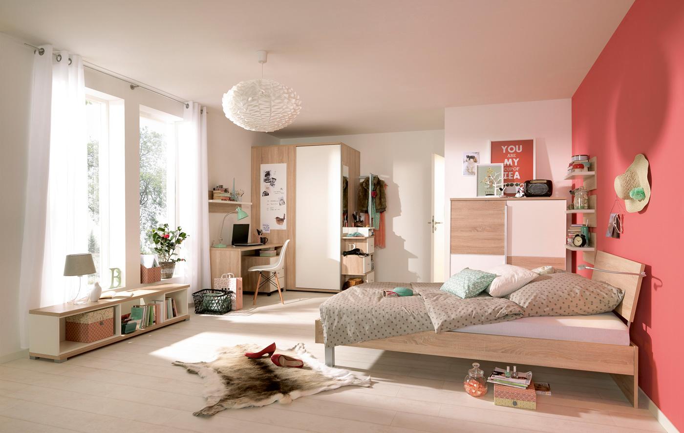Junges Wohnen: Moderne Wohnideen zum Top-Preis